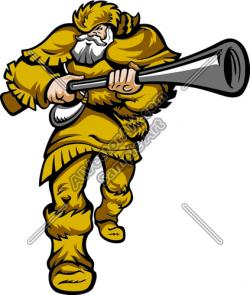 Pioneer clipart pioneer man