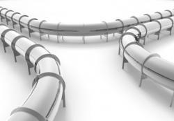 Pipeline clipart art
