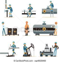 Pipeline clipart petroleum engineering