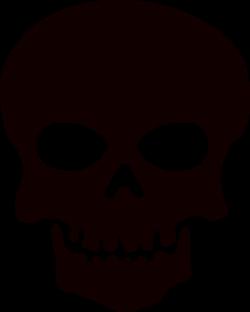 Deadth clipart transparent