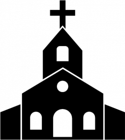 Pl clipart catholic church