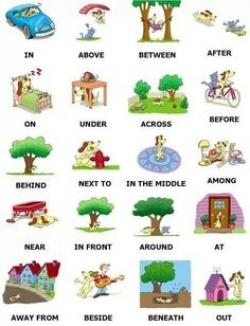 Pl clipart english