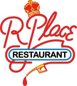 Place clipart family restaurant