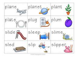 Pl clipart kindergarten