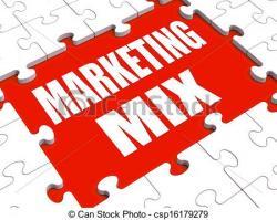 Pl clipart marketplace