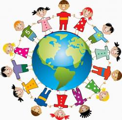 Pl clipart our community clipart
