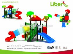 Pl clipart playground equipment