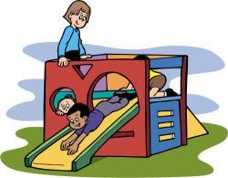 Hop clipart school break time
