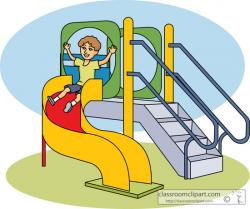 Area clipart play area