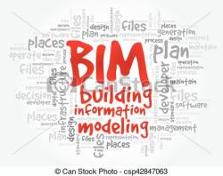 Places clipart business building