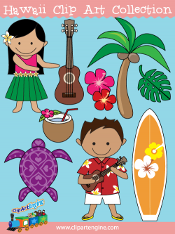 Ukulele clipart teacher