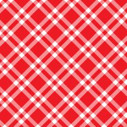 Checkerboard clipart checkboard