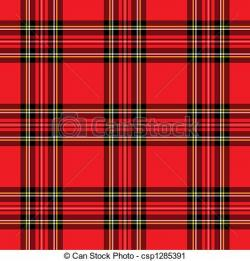 Plaid clipart texture