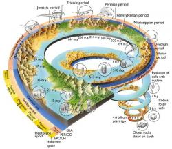 Planet Earth clipart social science