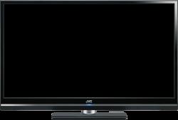 Screen clipart laptop screen