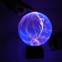 Plasma clipart magic ball