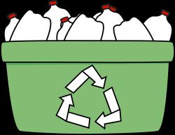 Plastic clipart