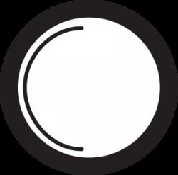 Plate clipart platter