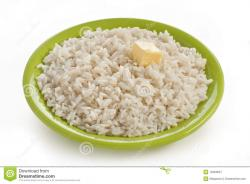 Plate clipart rice plate
