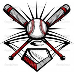 Baseball Bat clipart softball tournament