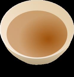Chicken Soup clipart mangkok