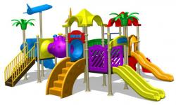 Swing clipart preschool playground