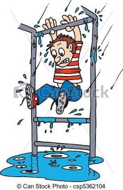 Playground clipart safe