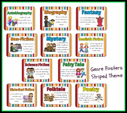 Poem clipart historical fiction