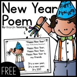 Poem clipart poetry center