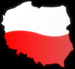 Poland clipart poland