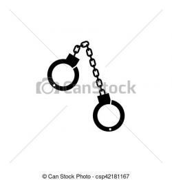 Police clipart accessory