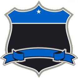 Shield clipart sheriff