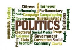 Politics clipart world politics