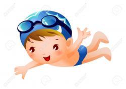 Bikini clipart kid swimsuit