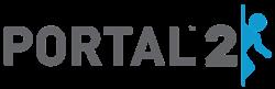 Portal clipart portal 2