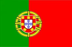 Portugal clipart