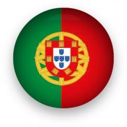 Portugal clipart portugal flag