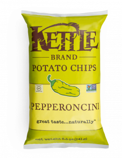 Potato Chips clipart tater
