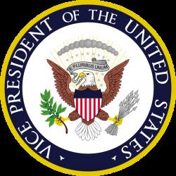 White House clipart president vice president