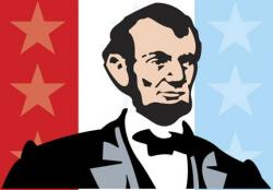 Presidents clipart congress