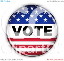 Presidents clipart direct democracy