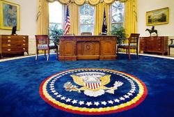 White House clipart government office