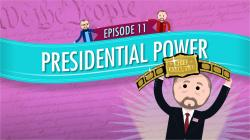Presidents clipart government power