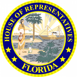 Rate clipart house representatives