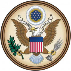USA clipart us government