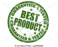 Product clipart