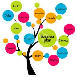 Business clipart business owner