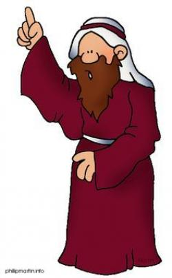 Scripture clipart animated