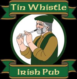 Guinness clipart irish pub