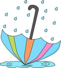 Umbrella clipart rain boot